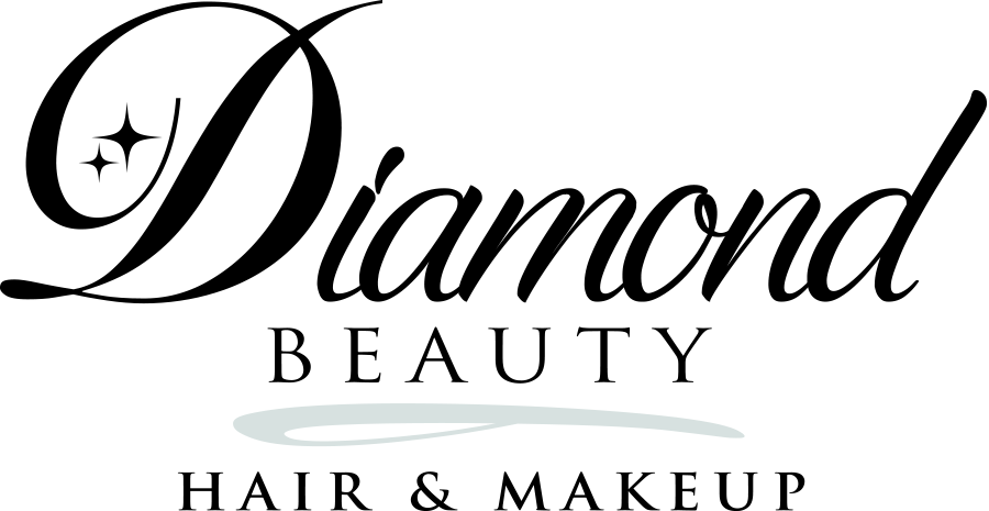 Diamond Beauty Hair and Makeup